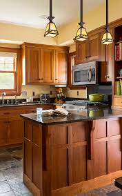 Kitchen Cabinet Paint Color Cherry Cabinet Kitchen Designs Dubious Paint Colors With Cabinets