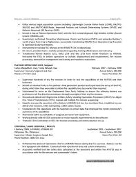 Doctor Resumes  best resume sample in pdf   curriculum vitae     happytom co
