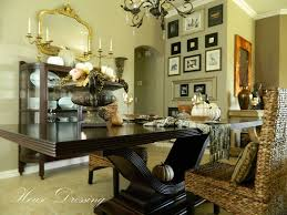 formal dining room wall decor dining room decor ideas and