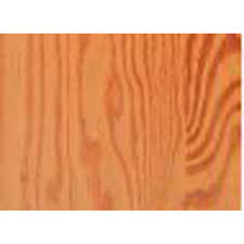1 2 in 4 ft x 8 ft ab marine plywood 726532 the home depot