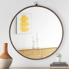 Wayfair Bathroom Mirrors by 144 Best Mirrors Images On Pinterest Mirror Mirror Bathroom