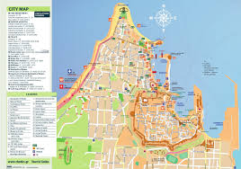Google Maps Greece by Rhodes Taxi Tours Rhodes Island Maps Rhodes Old Town Map