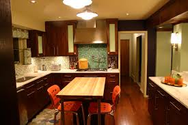 Clean Grease Off Kitchen Cabinets Steps To Clean And Remove Grease From Kitchen Cabinets Kitchen
