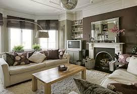 home interior decorating ideas prepossessing home ideas creative