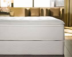 X Box Pics On A Bed Mattress U0026 Box Spring Sheraton Store