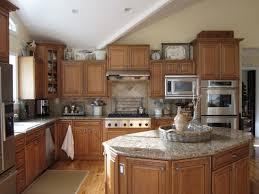vintage kitchen decor stainless steel double storage drawer gemini