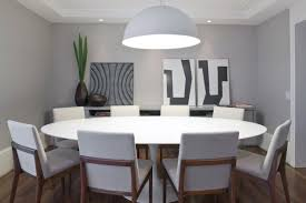Contemporary Dining Room Table by Contemporary Dining Room Lighting Ideas Vintage Style Table Decor