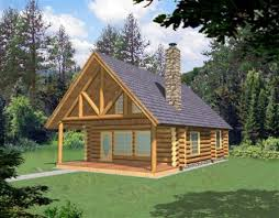 log cabin homes designs log home floor plan house plans cabin