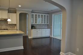 Sherwin Williams Interior Paint Colors by Sherwin Williams Front Porch Home Design Paint Colors
