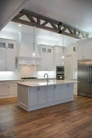 Simple Kitchens Designs Best 25 Kitchen Designs Ideas On Pinterest Kitchen Layouts