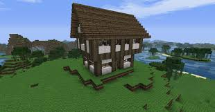 Small House Build How To Build A Medieval Home 30 Pics Screenshots Show Your