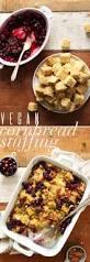 gluten free cornbread dressing for thanksgiving gluten free cornbread stuffing u2013 recipesbnb
