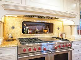 Pictures Of Kitchen Tile Backsplash Kitchen Emejing Tile Backsplash Design Ideas Contemporary