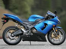 05 kawasaki zx6r 636 oxley highway nsw hd wallpaper from
