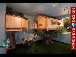 INTERIOR DESIGN Cool And CREATIVE IDEAS Inspiring Modern Home - Creative ideas for interior design