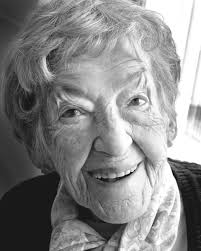 Ruth Pollard – A Treasure! - ruth-pollard-3-28-12-600x600-05