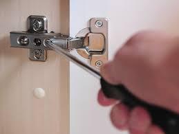 door hinges kitchen cabinet door hinges how to install tehranway