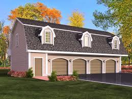 Building A Garage Apartment Garage Apartment Floor Plans Decor Garage Apartment Floor Plans