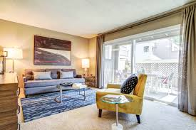 Cheapest Cost Of Living In Us by 100 Best Apartments In San Jose From 1500 With Pics