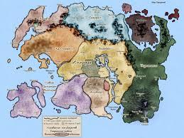 Morrowind Map The Elder Scrolls V Skyrim The Elder Scrolls The Elder