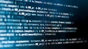 Programming Assignment Help Tutorspoint