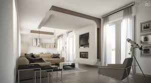 White Furniture For Living Room What Color Is Taupe And How Should You Use It