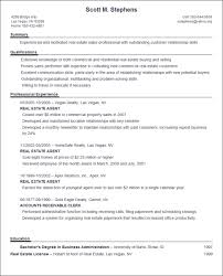 Online help writing a resume JFC CZ as Aaaaeroincus Unique How To Write A Resume Net The Easiest Online Resume Builder With Heavenly How