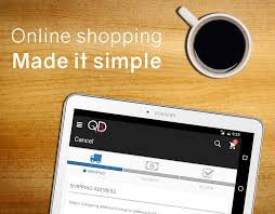 QatarBestDeals Online Shopping   Android Apps on Google Play