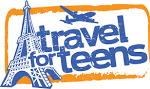 Travel For Teens, LLC.