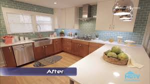 Kosher Kitchen Design Property Brothers Kitchen Designs That Are Not Boring Property