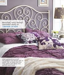 Pier 1 Bedroom Furniture by Beautiful Jamaica Bedroom Furniture Pictures Dallasgainfo Com