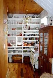 109 best pantries images on pinterest kitchen home and pantry ideas