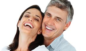 Oral Cancer Dentist Plainville Plainville Dentist