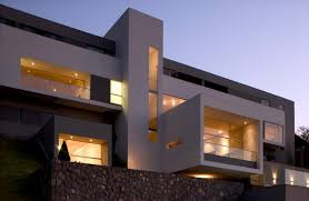 modern house design melbourne u2013 modern house