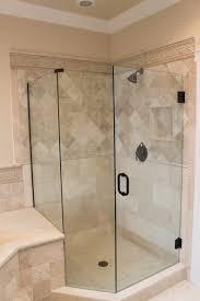 bathroom dreamline shower doors frameless frameless shower