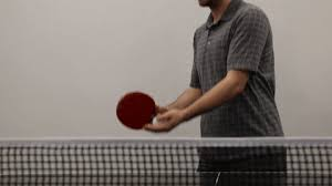 Topspin Table Tennis by Table Tennis The Art Of Spin Game On