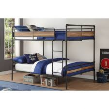 Plans For Bunk Bed With Steps by Bunk Beds Bunk Beds With Futon On Bottom Queen Bunk Beds For