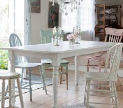 cool and beautiful paint colors for kitchen for the convenience of
