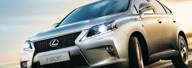 lexus glasgow jobs used lexus rx for sale from lexus select