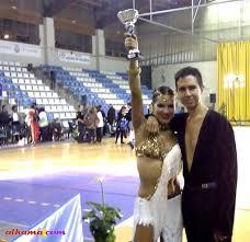Mónica Moya también conquista Valencia - 10___images_stories_deportes_2011_varios_monica_moya_gandia_20022011_01