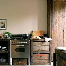 Mobile Home Kitchen Cabinet Doors Second Hand Kitchen Cabinets Kenangorgun Com