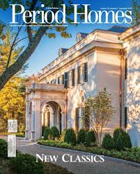 Period Homes And Interiors Magazine Period Homes The Magazine Period Homes Magazine