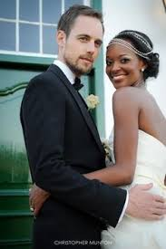 I love interracial couples   I     m a product of one and I