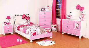 Pink Room Ideas by Bedroom Design Girls Bedroom Ideas Pink And White Pink Bedroom