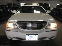 haynes manual 2003 lincoln towncar 50 best new york used lincoln town car for sale savings from 2 959