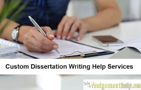 Best ideas about Essay Writing on Pinterest Essay writing Resume Template  Essay Sample Free Essay Sample
