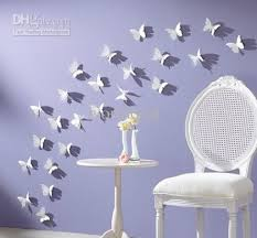 wall decor online shopping home decoration ideas fabulous lovely