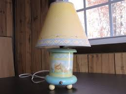 lighting cute and sweet kids lamp design ideas with winnie the bedside table light winnie the pooh lamp cheap bedside table lamps