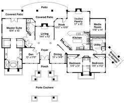100 huge house plans 100 huge mansion floor plans sears