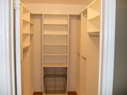 Closet Planner by Walk In Closet Design Layout Playuna